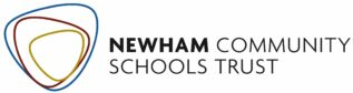 Newham Community Schools Trust